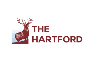 The Hartford Logo