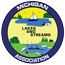Michigan Lake and Stream Associations