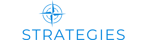 Sconset Strategies Logo