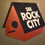 Gainesville Rock City