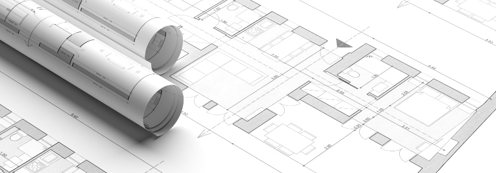 Finding the right house design