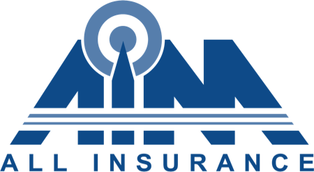 AIM All Insurance Logo