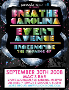breathe-carolina