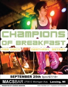 champions-of-breakfast