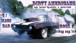 dirty-americans