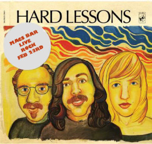 hard-lessons