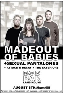 madeout-of-babies