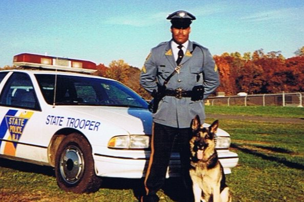 image-officer-asa-with-k9