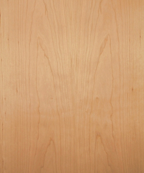 Peel Stick Veneer Small Wood Veneer Sheets