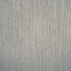 Reconstituted grey oak wood veneer sample