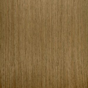 Reconstituted walnut wood veneer sample, quarter cut option 2