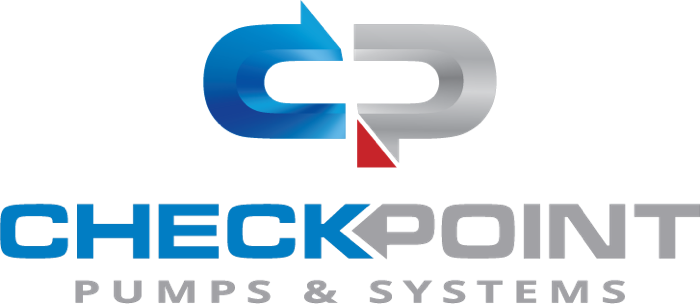 CheckPoint - MJ Systems