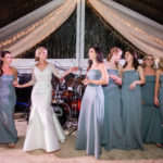 KLF Pro Entertainment Band Weddings