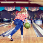 scoliosis and bowling